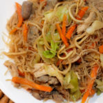philippine recipe new jersey